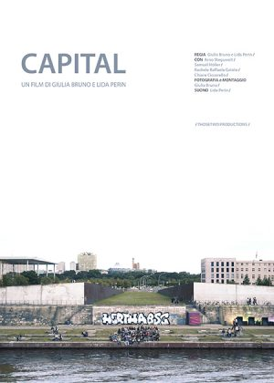 Capital – Germany/Italy