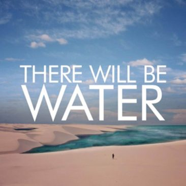 There Will Be Water – Denmark
