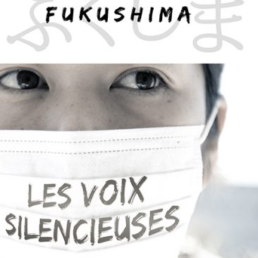 Fukushima – the silent voices