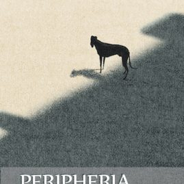Peripheria/Periferia – France/Franța