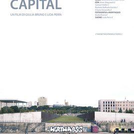 Capital/Capitala – Germany-Italy/Germania-Italia