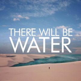 There Will Be Water/Sa Fie Apa! – Denmark/Danemarca