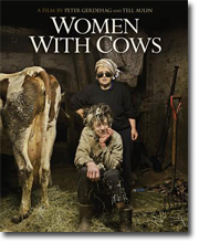 women-with-cows