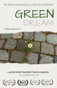 green-dream-poster-final-laurels-2016-afis