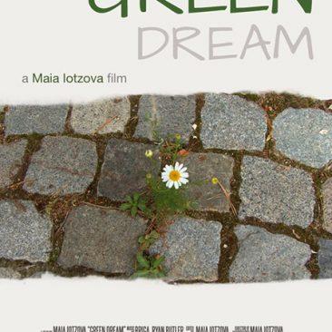 Green Dream/Visul Verde – Bulgaria