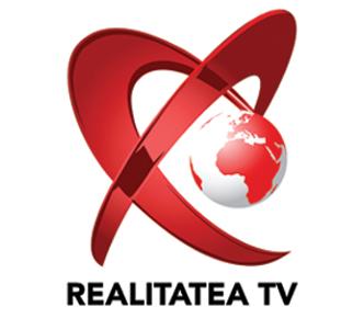 logo-realitatea