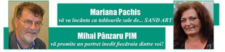 pachis-pim
