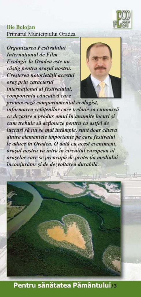 prezentare_1