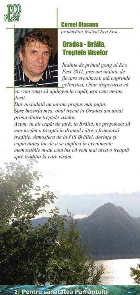 prezentare_2012_2