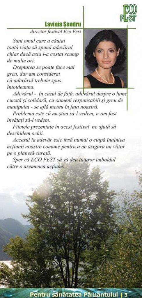 prezentare_2012_3