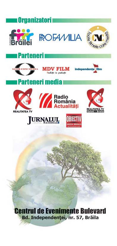sponsori_2012