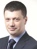 vulpescu_ministru