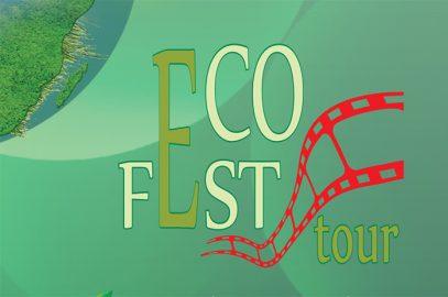 Festivalul Internațional de Film Ecologist ECO FEST TOUR s-a incheiat