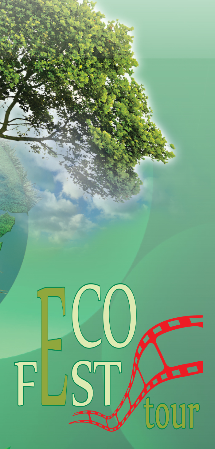 Eco Fest Tour