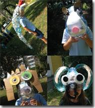 carnavalul-animalelor