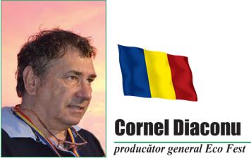 cornel_diaconu