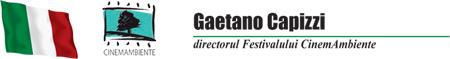 gaetano-titlu