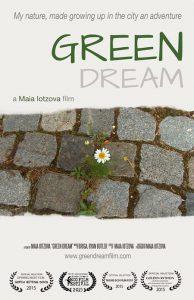 green-dream-poster-final-laurels-2016-afis