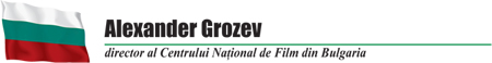 grozev_yiylu