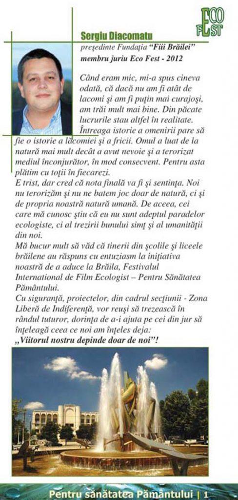 prezentare_2012_1