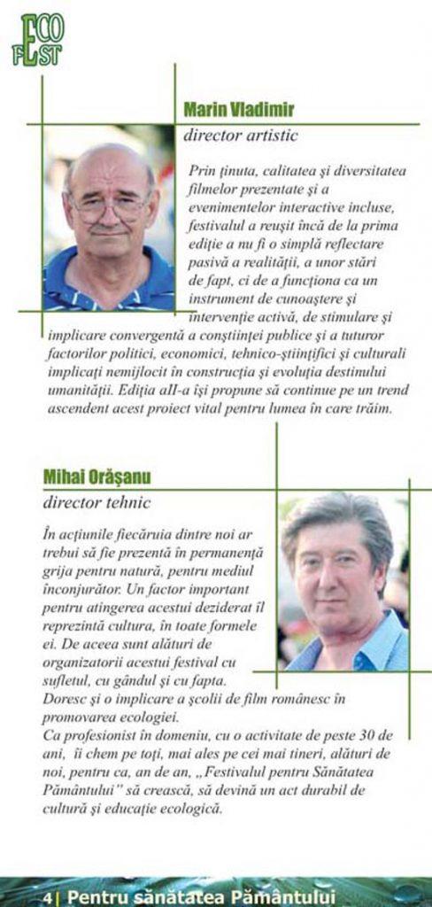 prezentare_2012_4