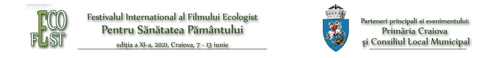 EcoFest Romania
